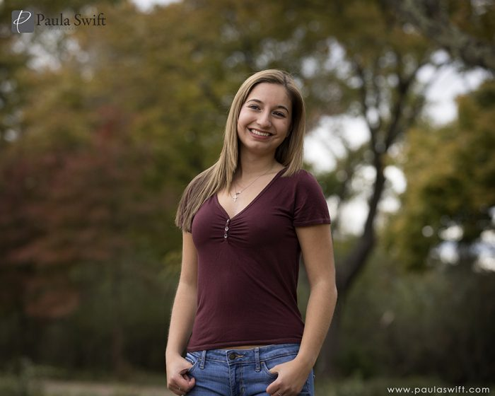 framingham senior photos 0011