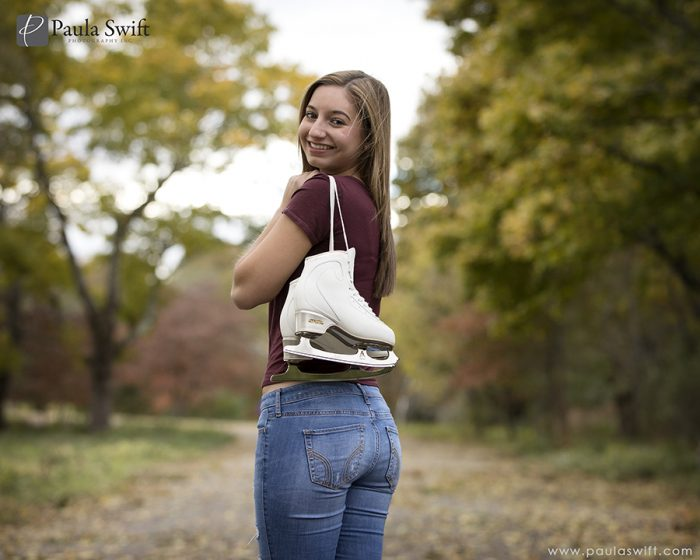 framingham senior photos 0015
