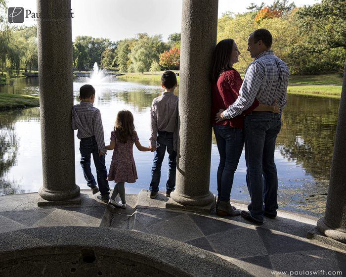 brookline fall family session 0001