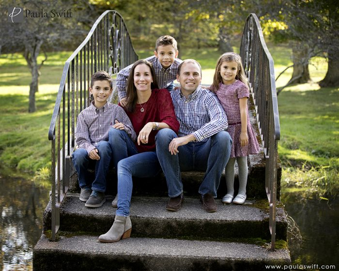 brookline fall family session 0002