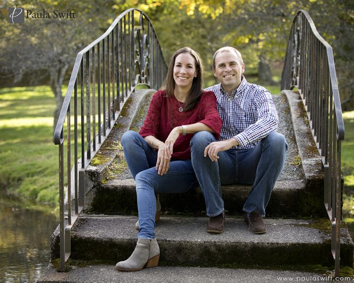 brookline fall family session 0005