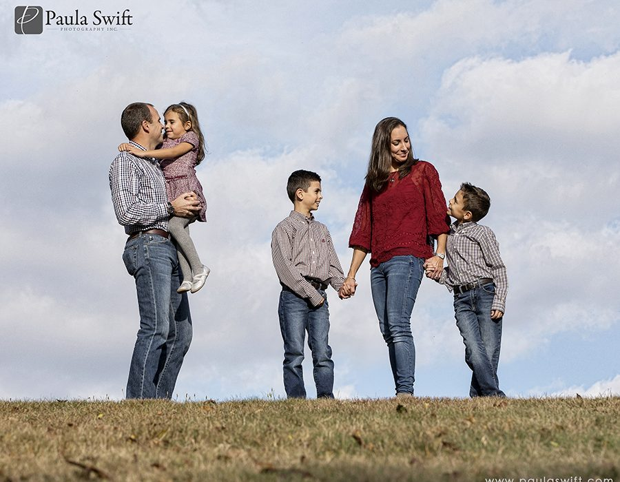 brookline fall family session 0006