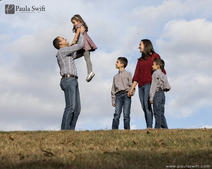 brookline fall family session 0007