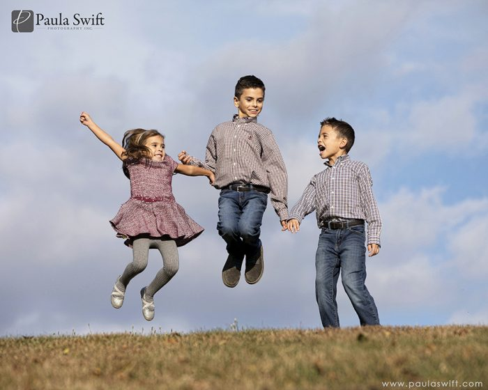 brookline fall family session 0009