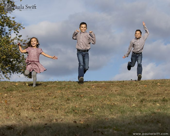 brookline fall family session 0010