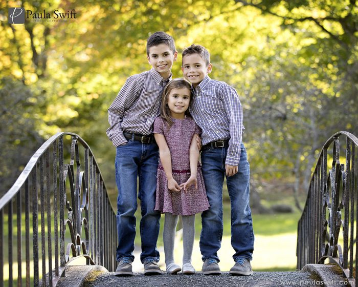 brookline fall family session 0011
