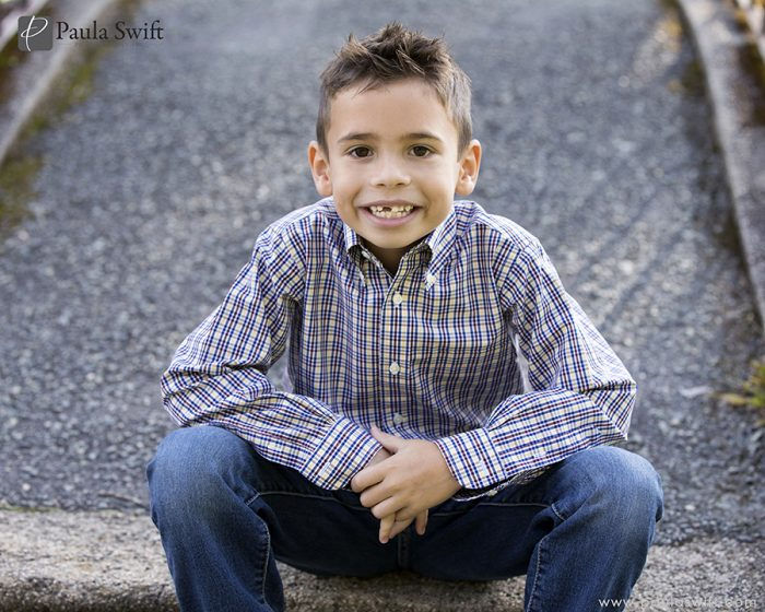 brookline fall family session 0012