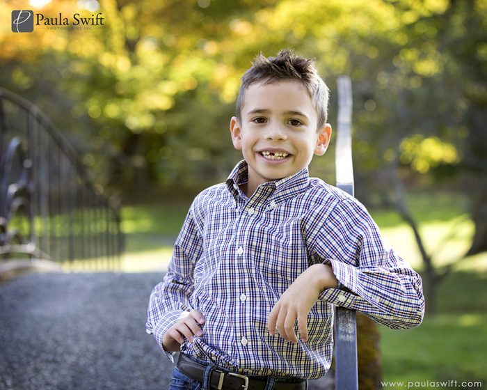 brookline fall family session 0013