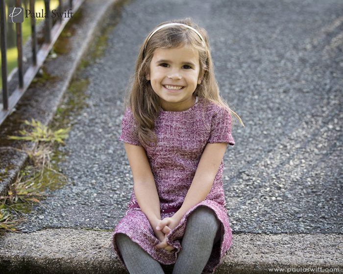 brookline fall family session 0014