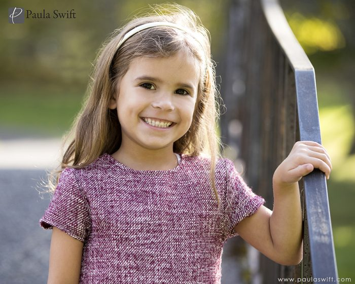 brookline fall family session 0015