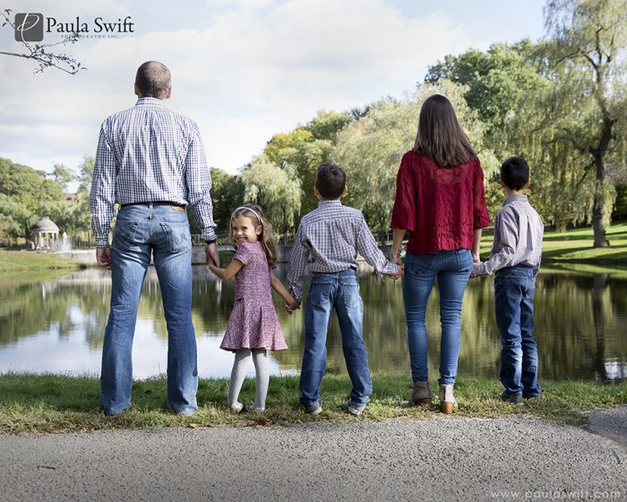 brookline fall family session 0018