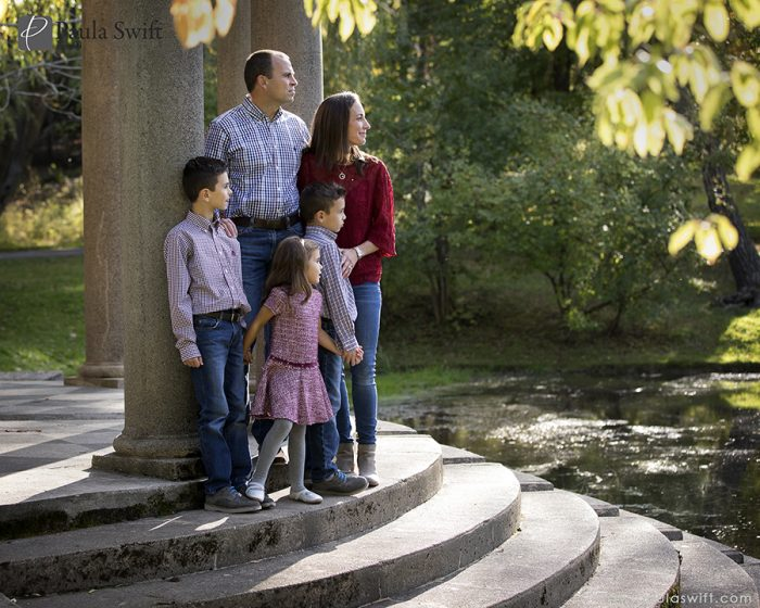 brookline fall family session 0019