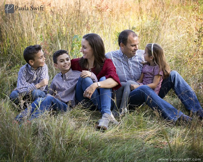 brookline fall family session 0020