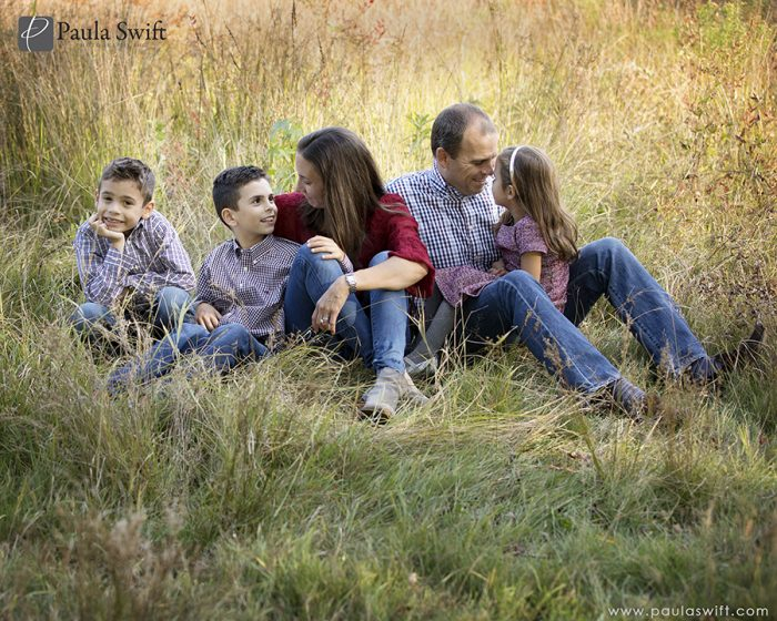 brookline fall family session 0021