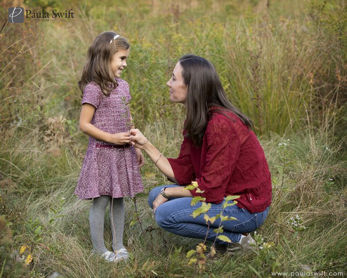brookline fall family session 0022