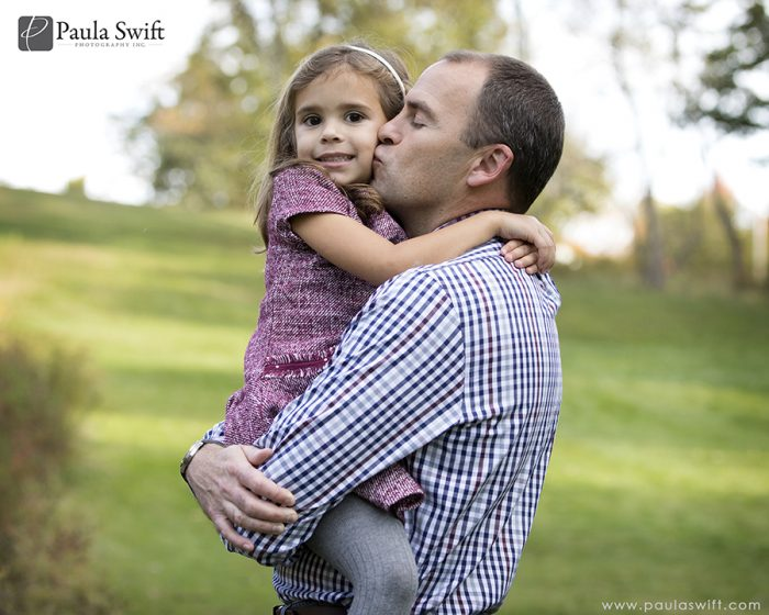 brookline fall family session 0025