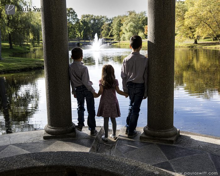 brookline fall family session 0026