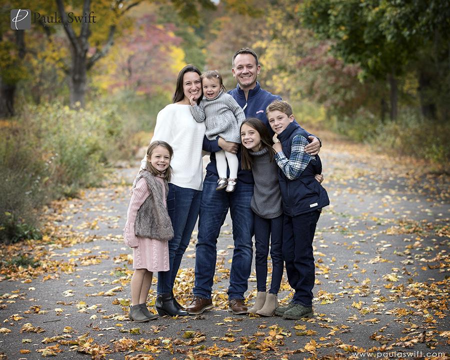 family photographer framingham 0001