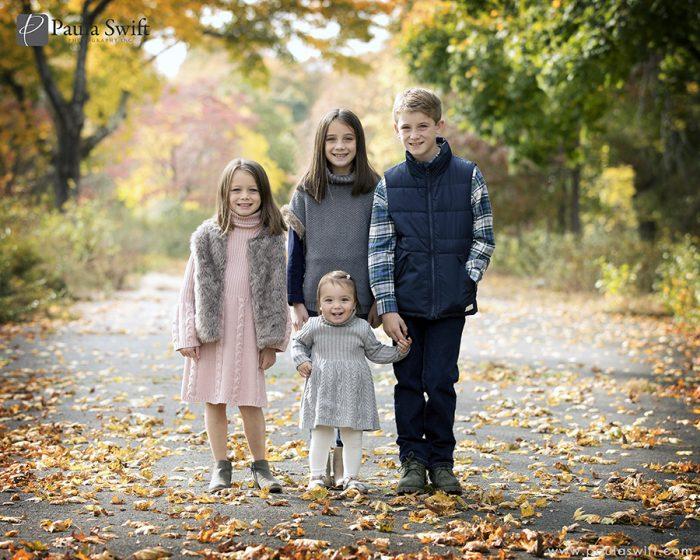 family photographer framingham 0002