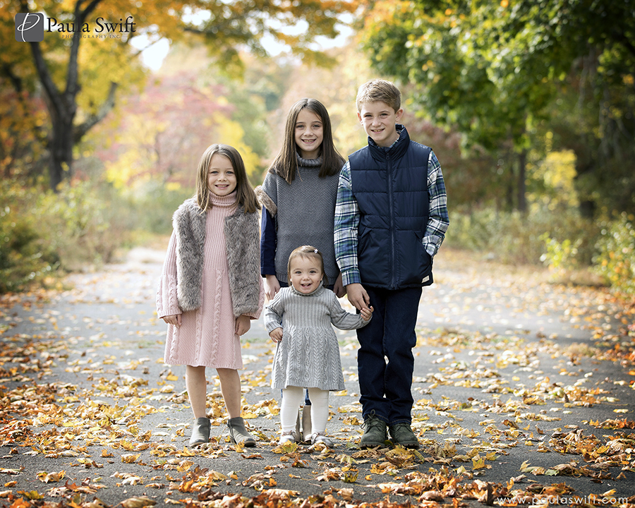 family photographer framingham 0002