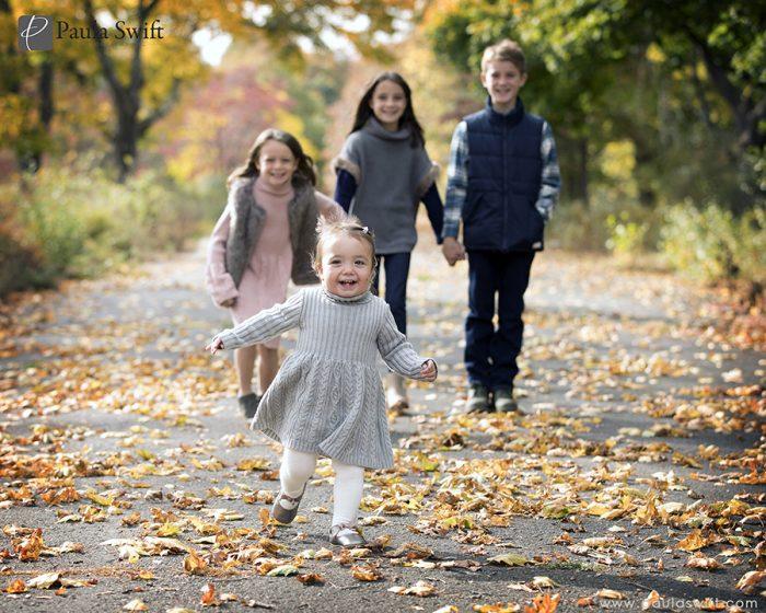 family photographer framingham 0003