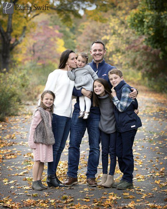 family photographer framingham 0003B