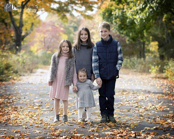 family photographer framingham 0004