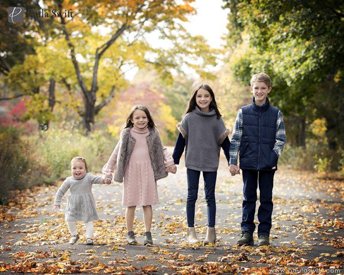 family photographer framingham 0006