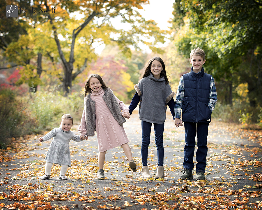 family photographer framingham 0007