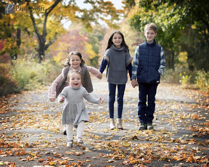 family photographer framingham 0008