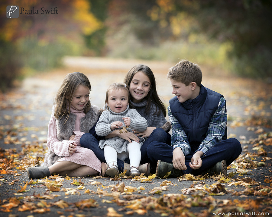 family photographer framingham 0011