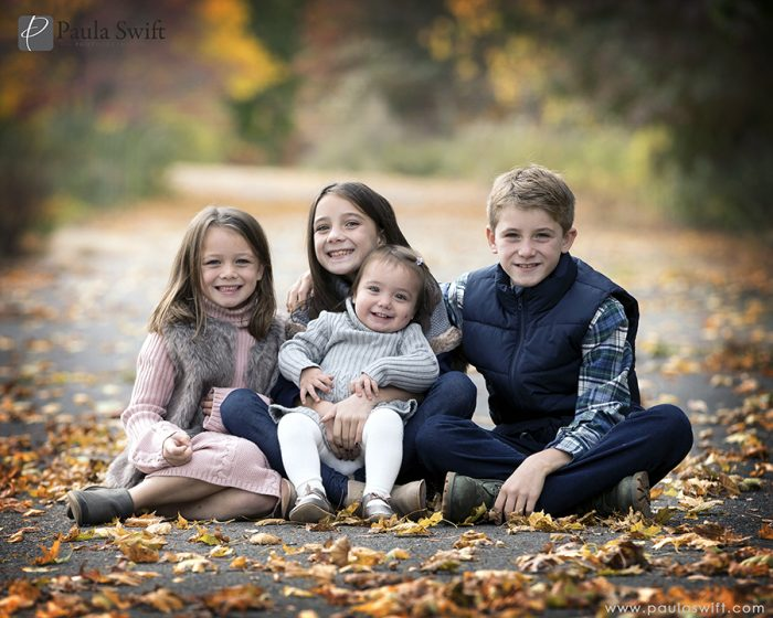 family photographer framingham 0012