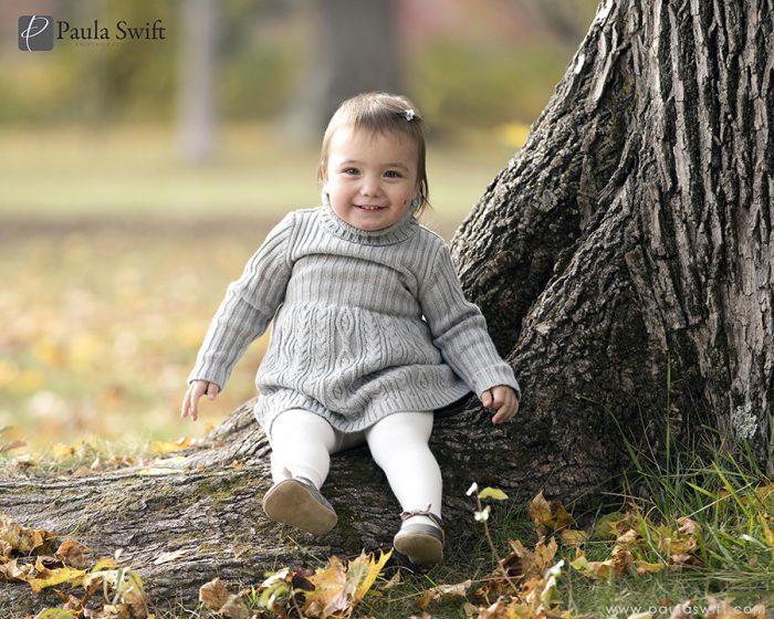 family photographer framingham 0016