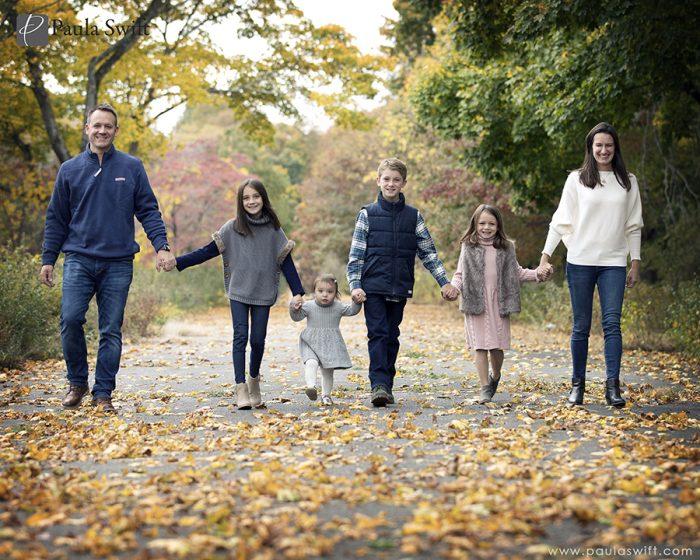 family photographer framingham 0018
