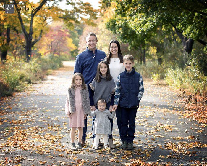 family photographer framingham 0019