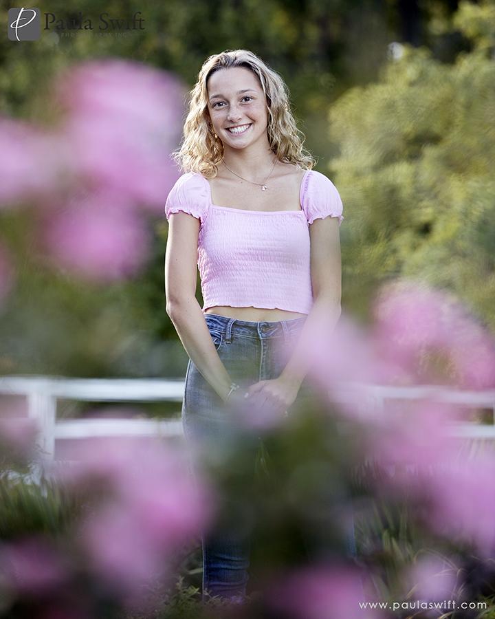 high school senior photography 0013