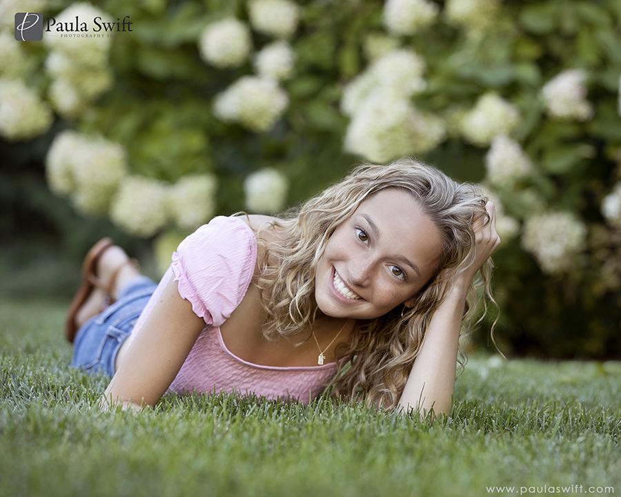 high school senior photography 0015