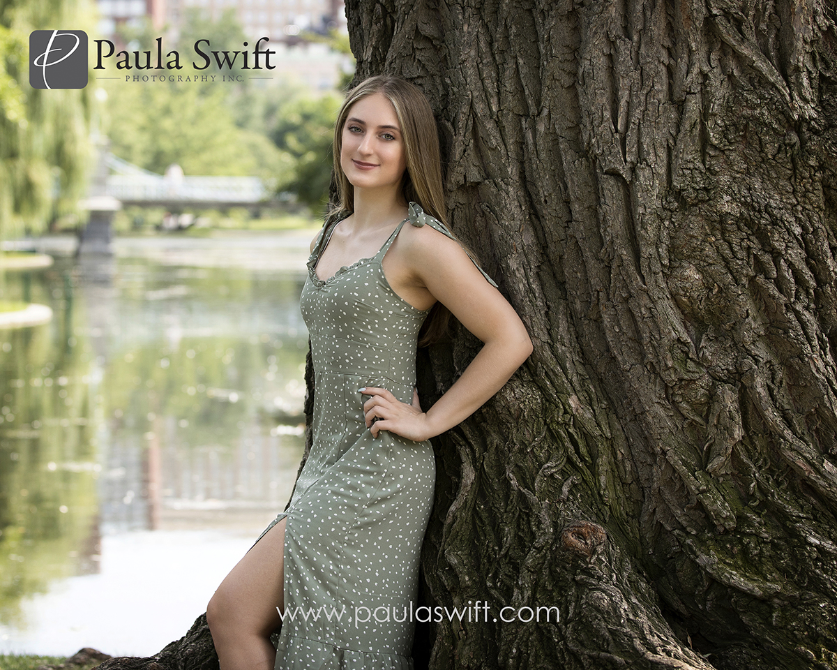 Boston Senior Portraits 0012