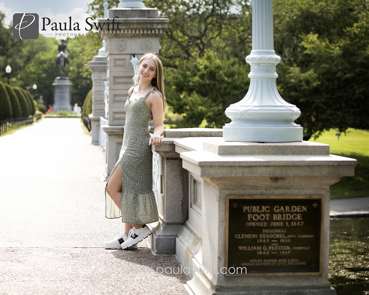 Boston Senior Portraits 0018