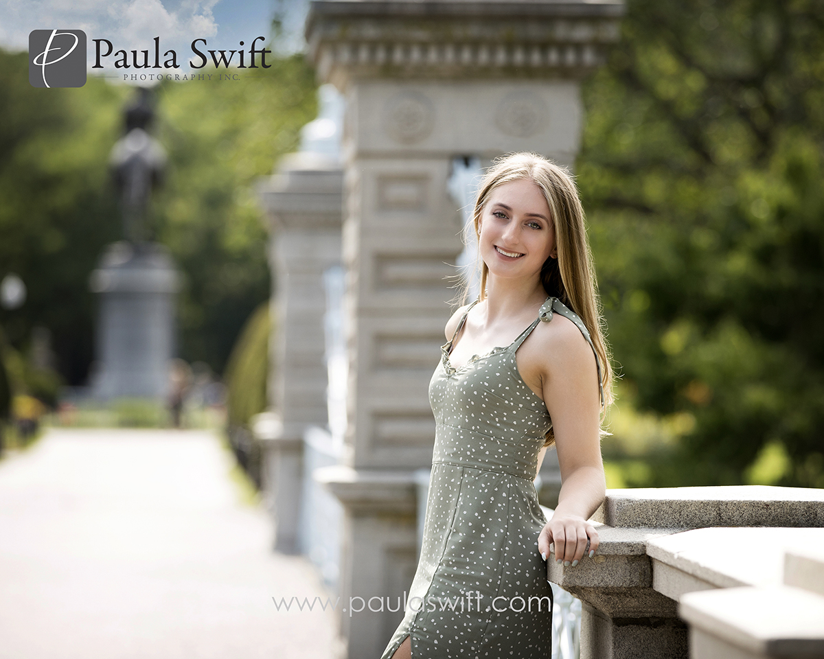 Boston Senior Portraits 0019