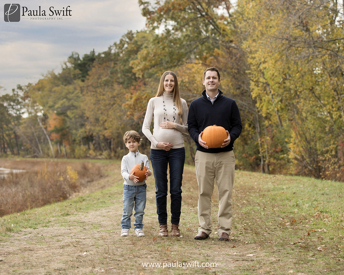 Fall Portraits in Framingham 0003