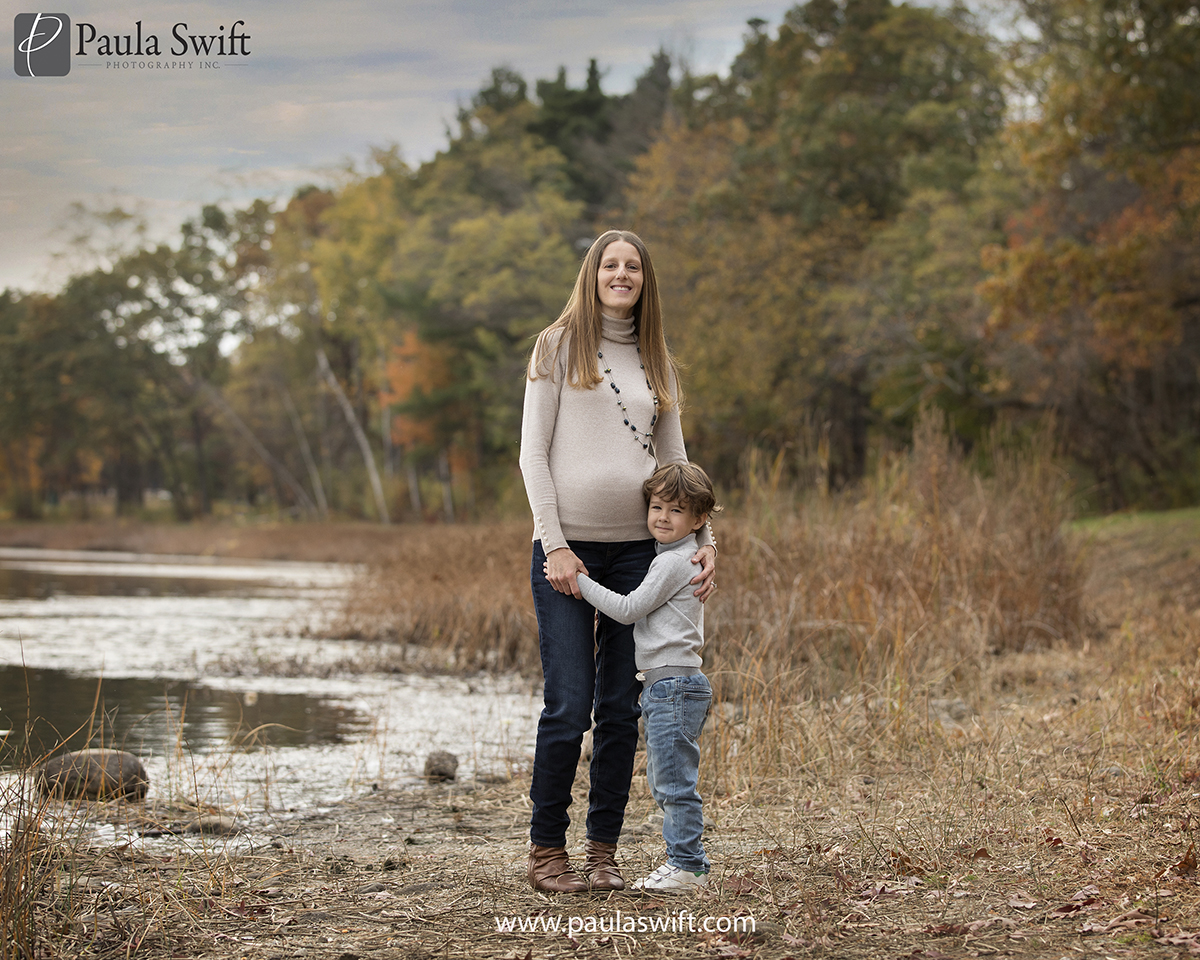 Fall Portraits in Framingham 0004