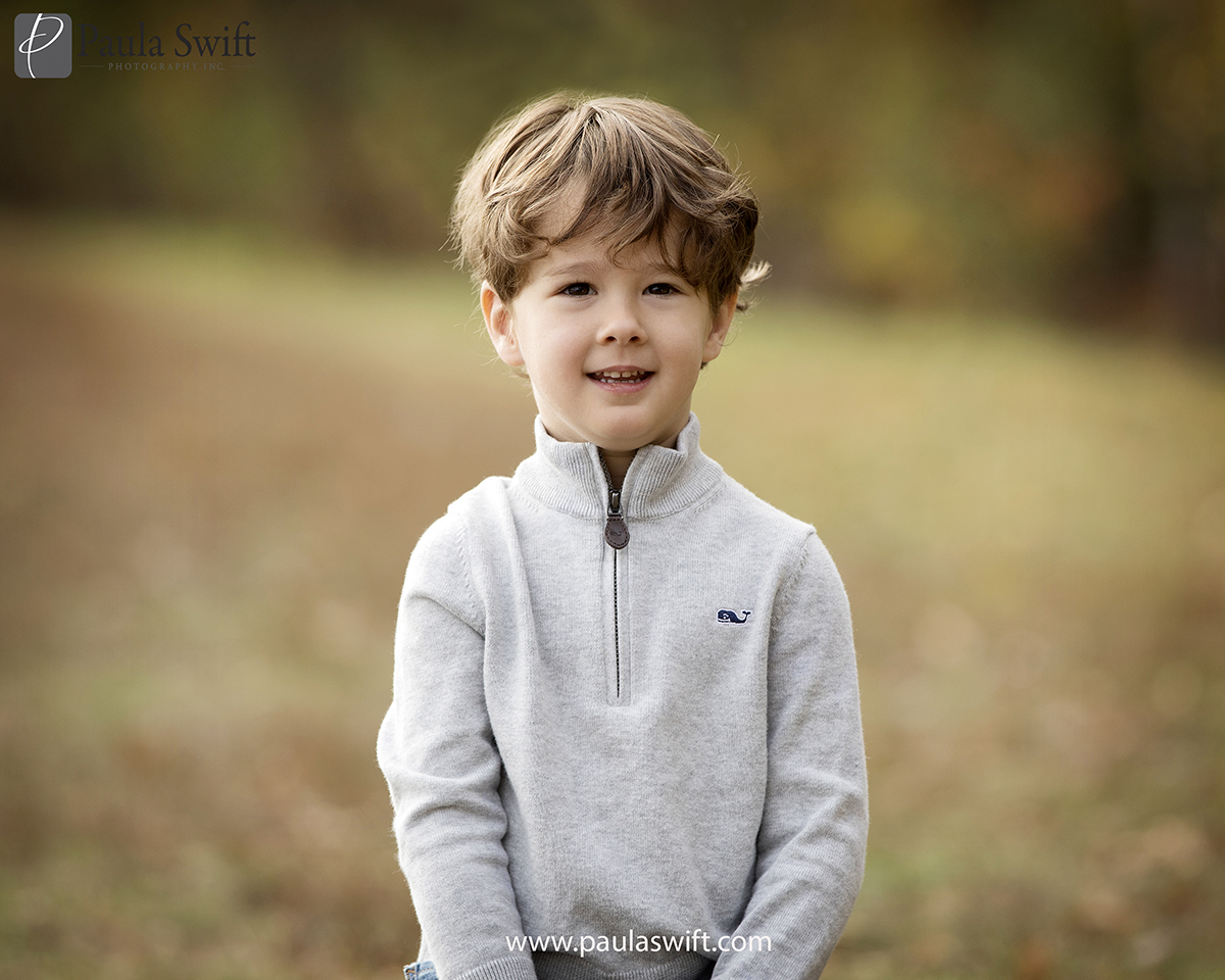 Fall Portraits in Framingham 0012