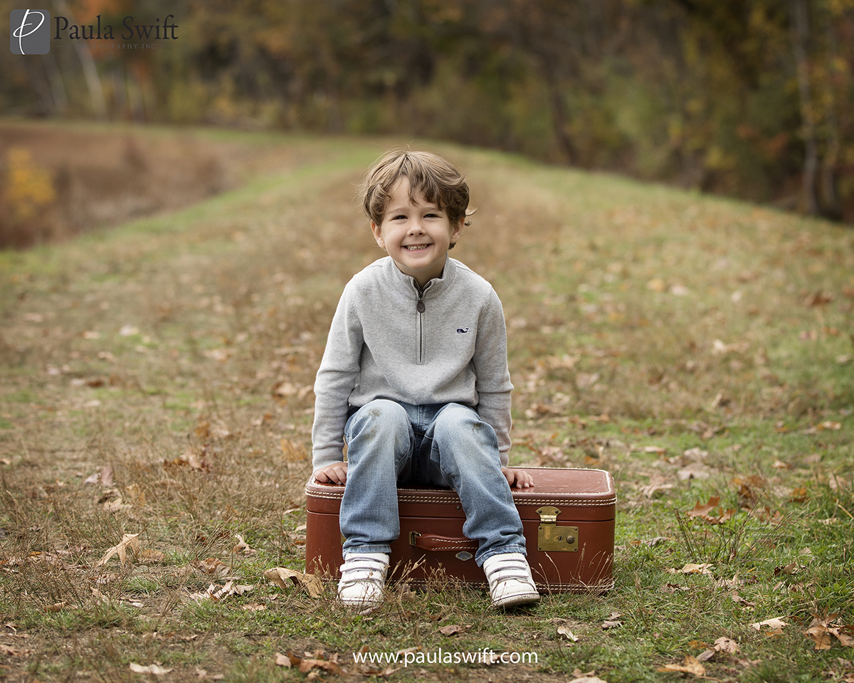 Fall Portraits in Framingham 0013