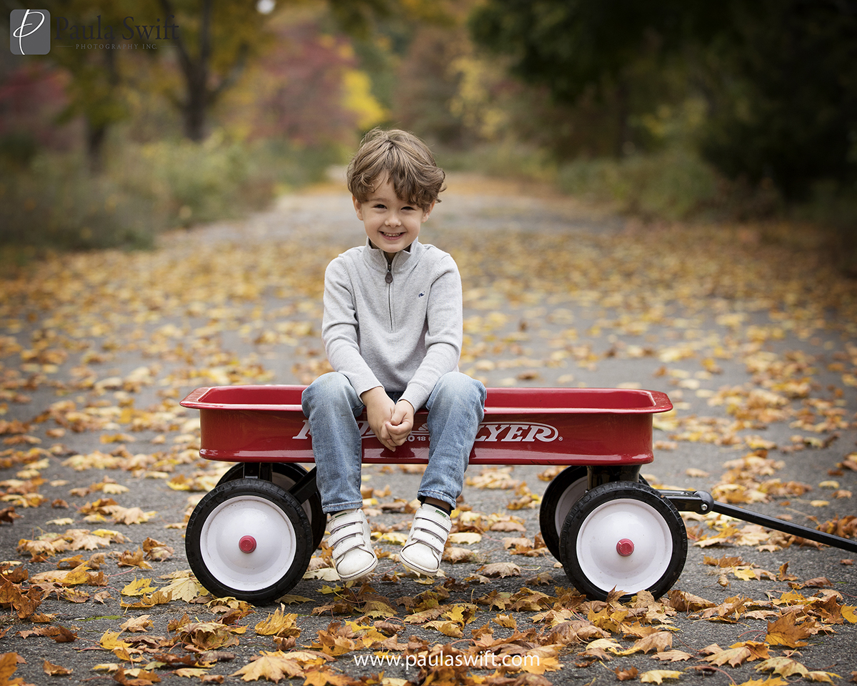 Fall Portraits in Framingham 0017