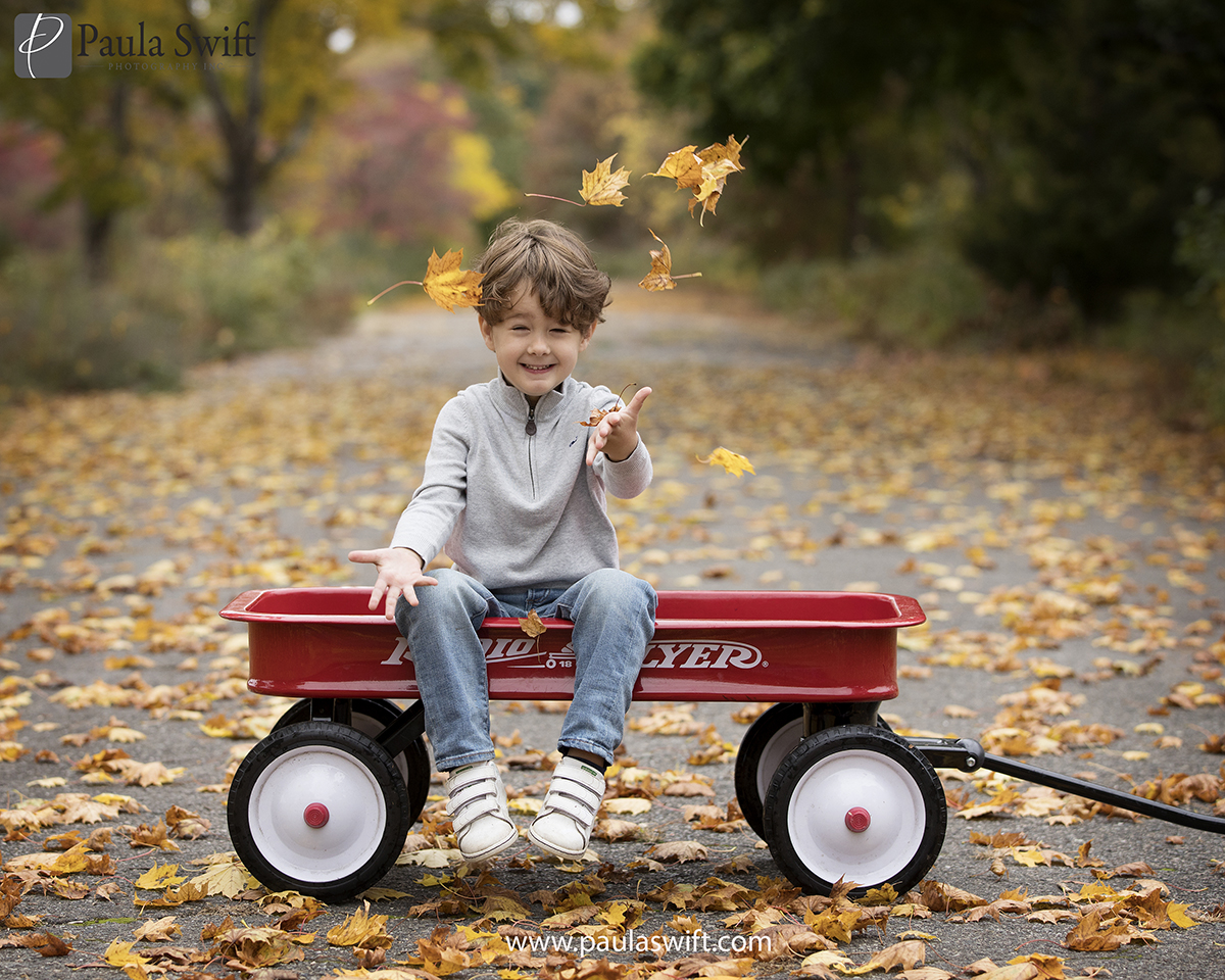 Fall Portraits in Framingham 0018