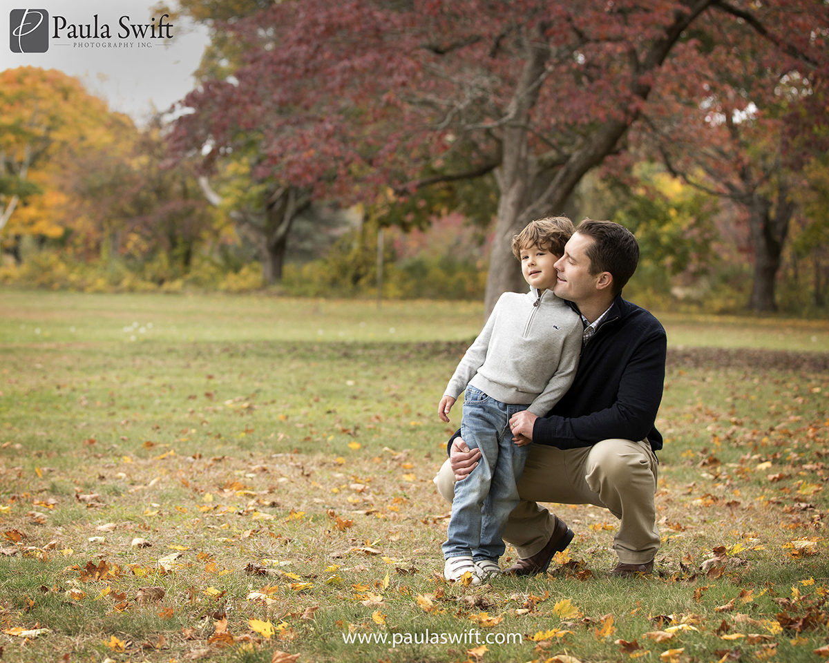 Fall Portraits in Framingham 0022