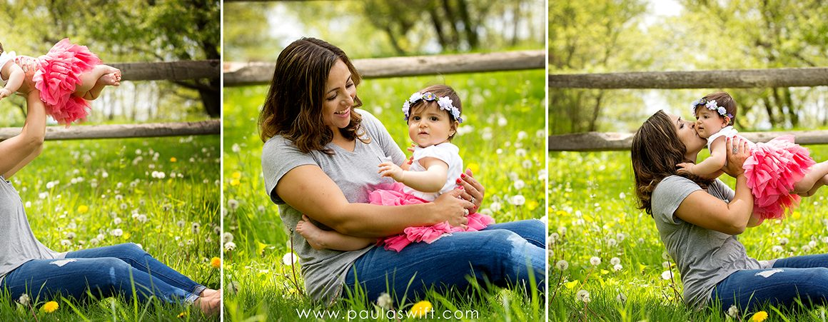 mommy and me sessions web