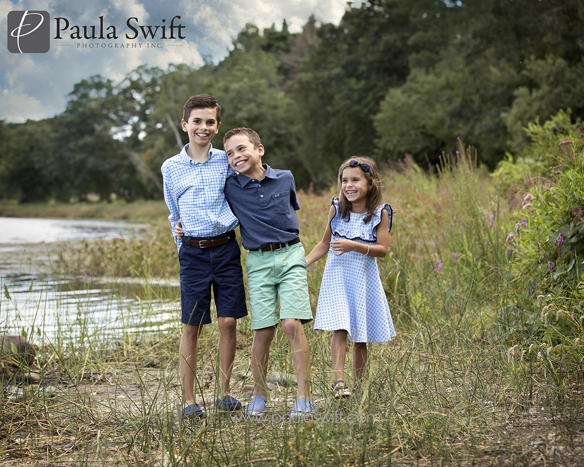 farm pond photo session 0001