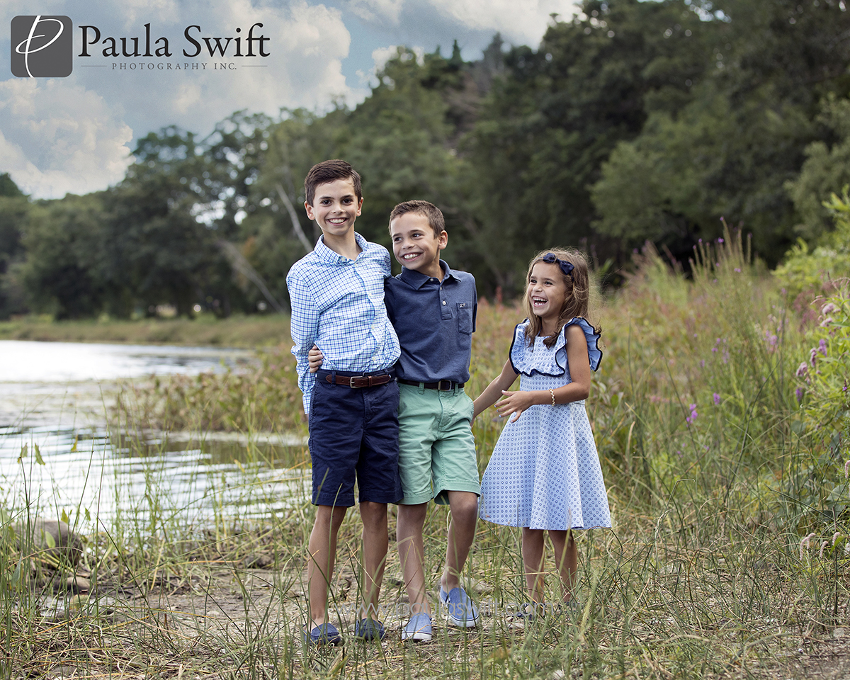 farm pond photo session 0002